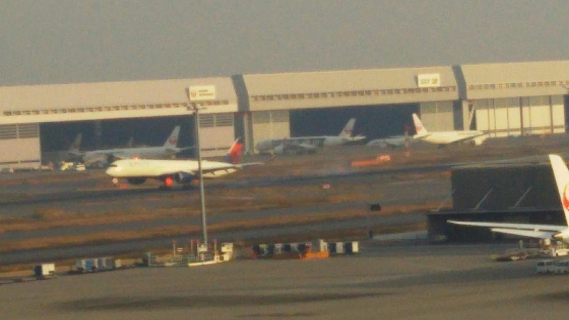 f:id:A350-900:20210109215218j:image