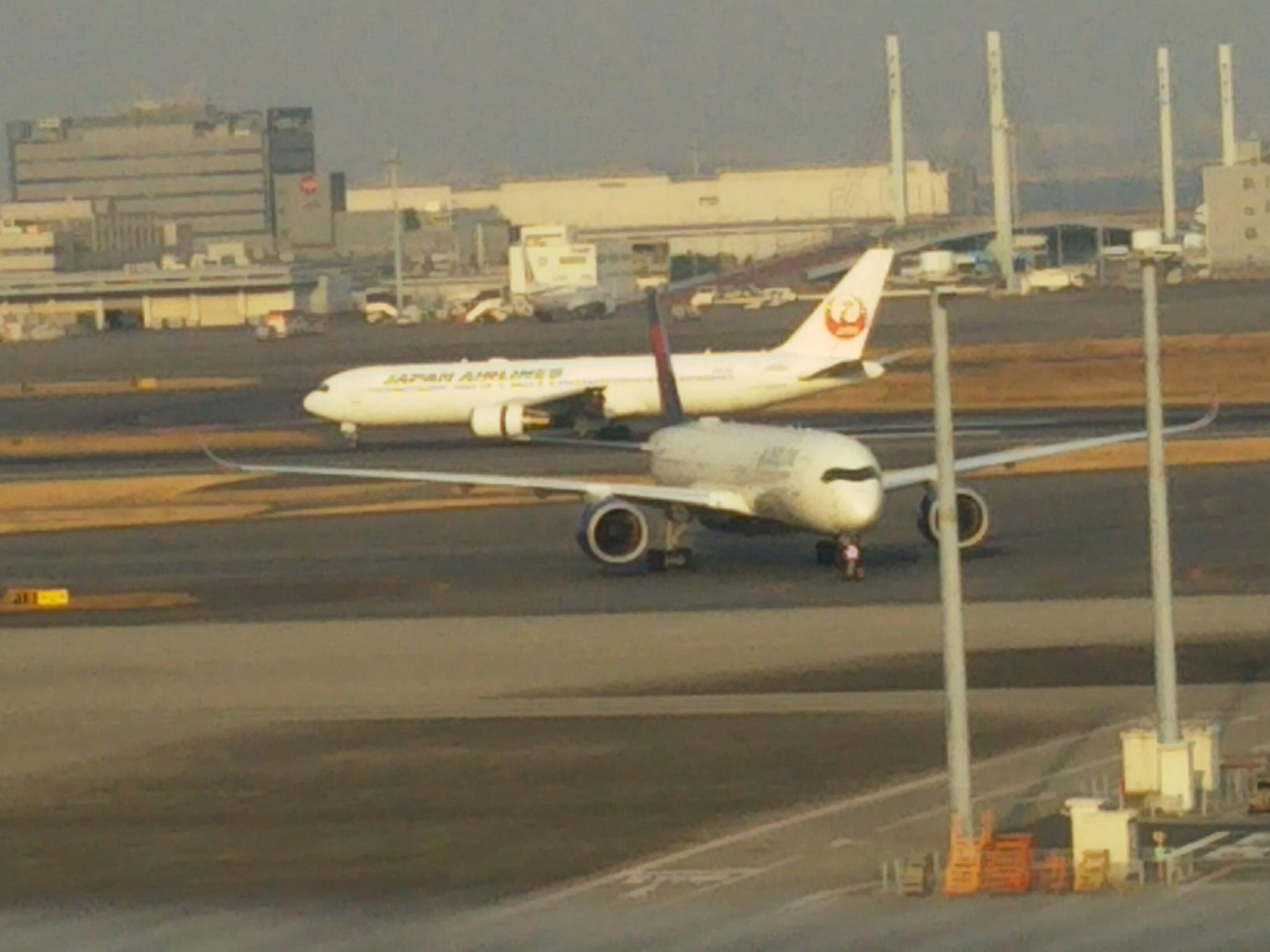 f:id:A350-900:20210109215322j:image