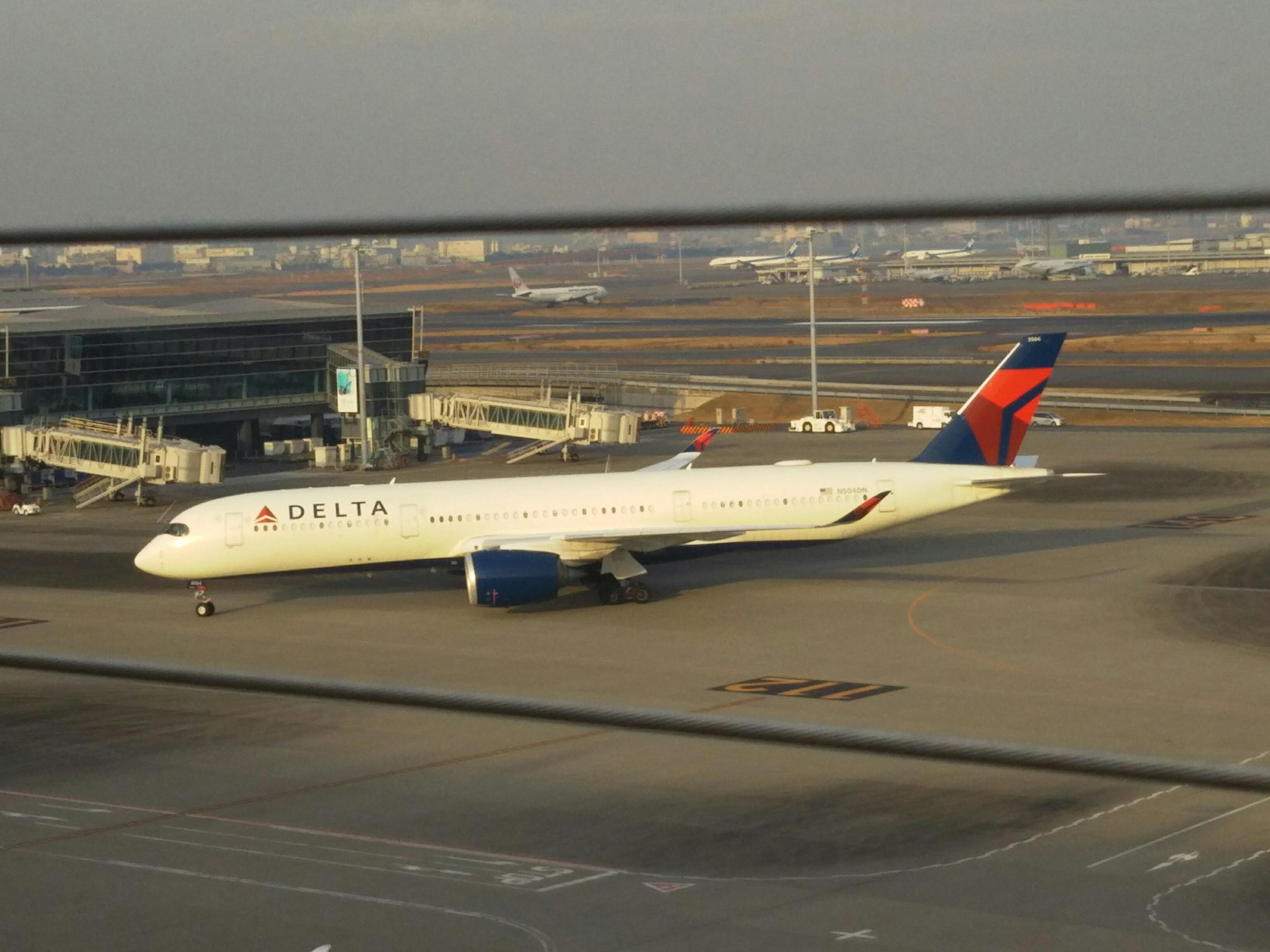 f:id:A350-900:20210109215351j:image