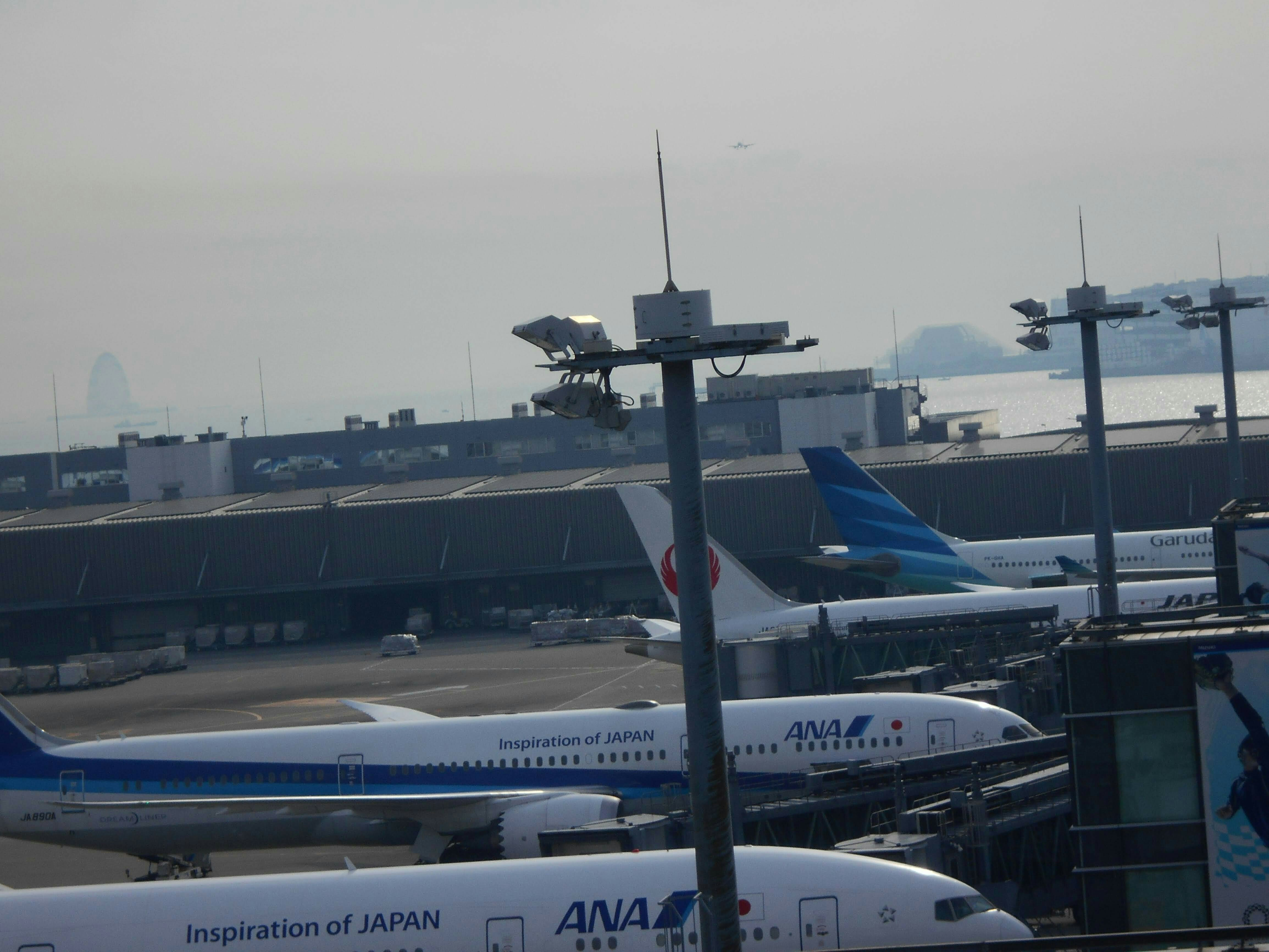 f:id:A350-900:20210110080206j:image