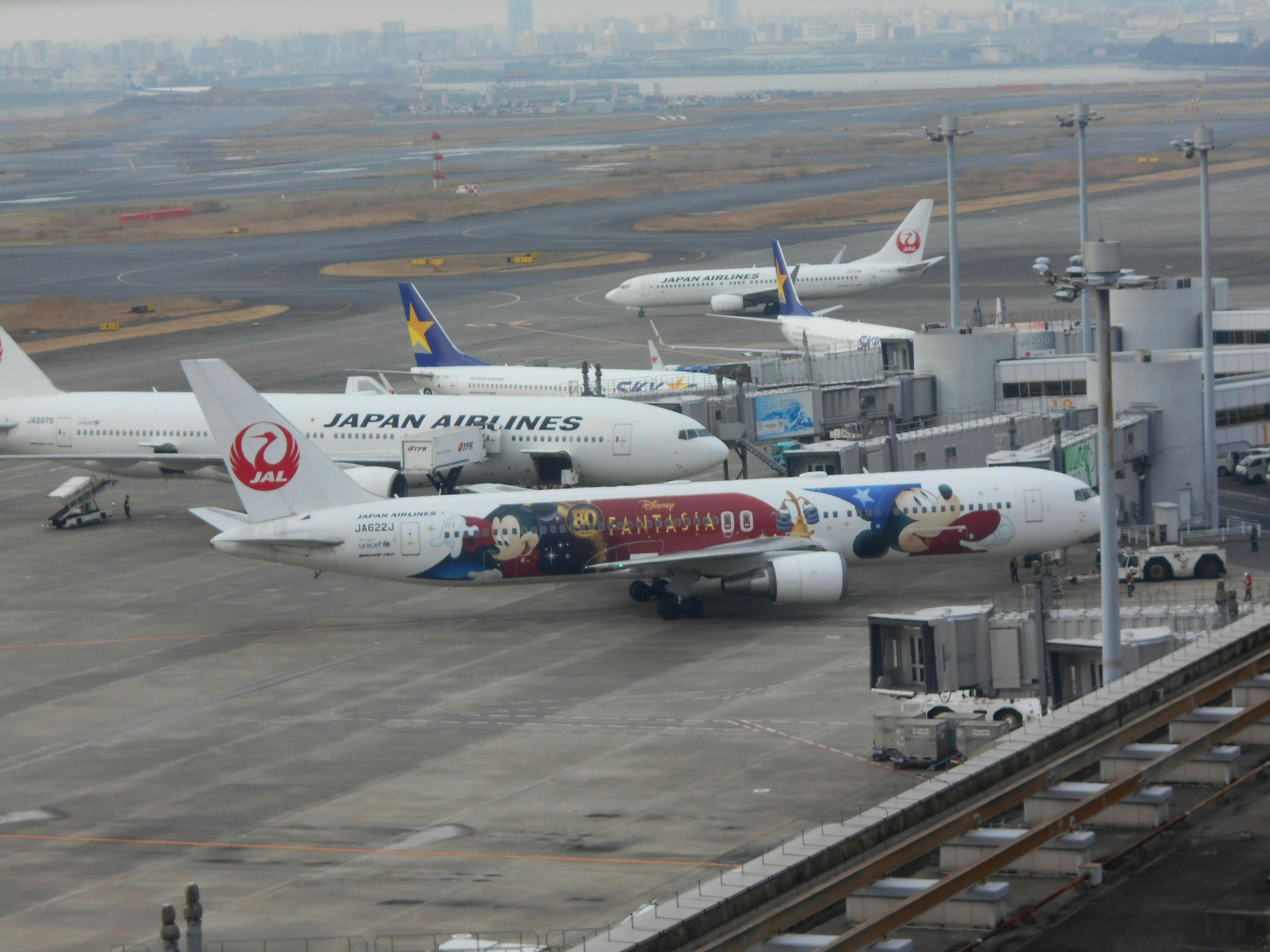 f:id:A350-900:20210110080530j:image