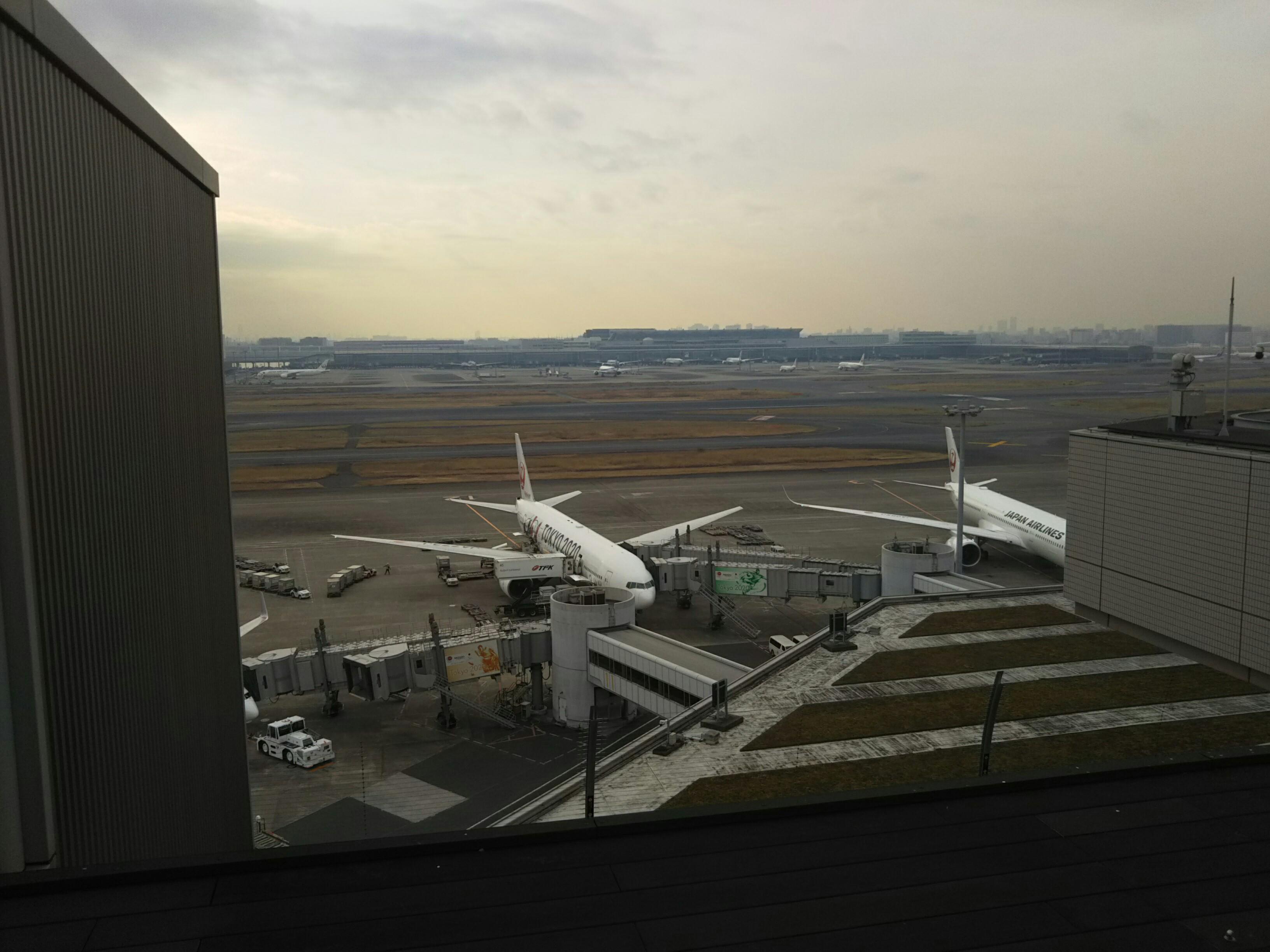 f:id:A350-900:20210110080920j:image