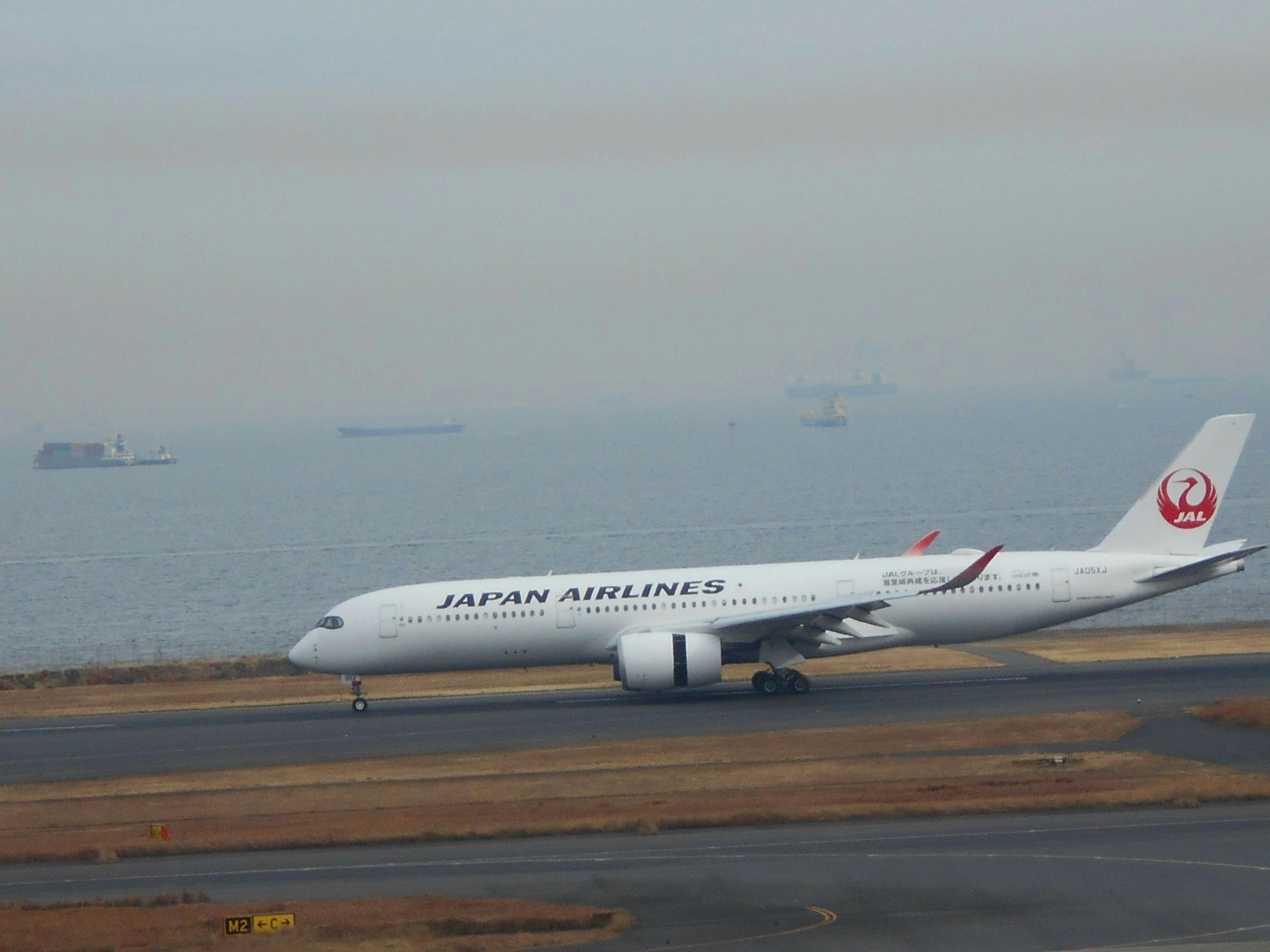 f:id:A350-900:20210110081547j:image