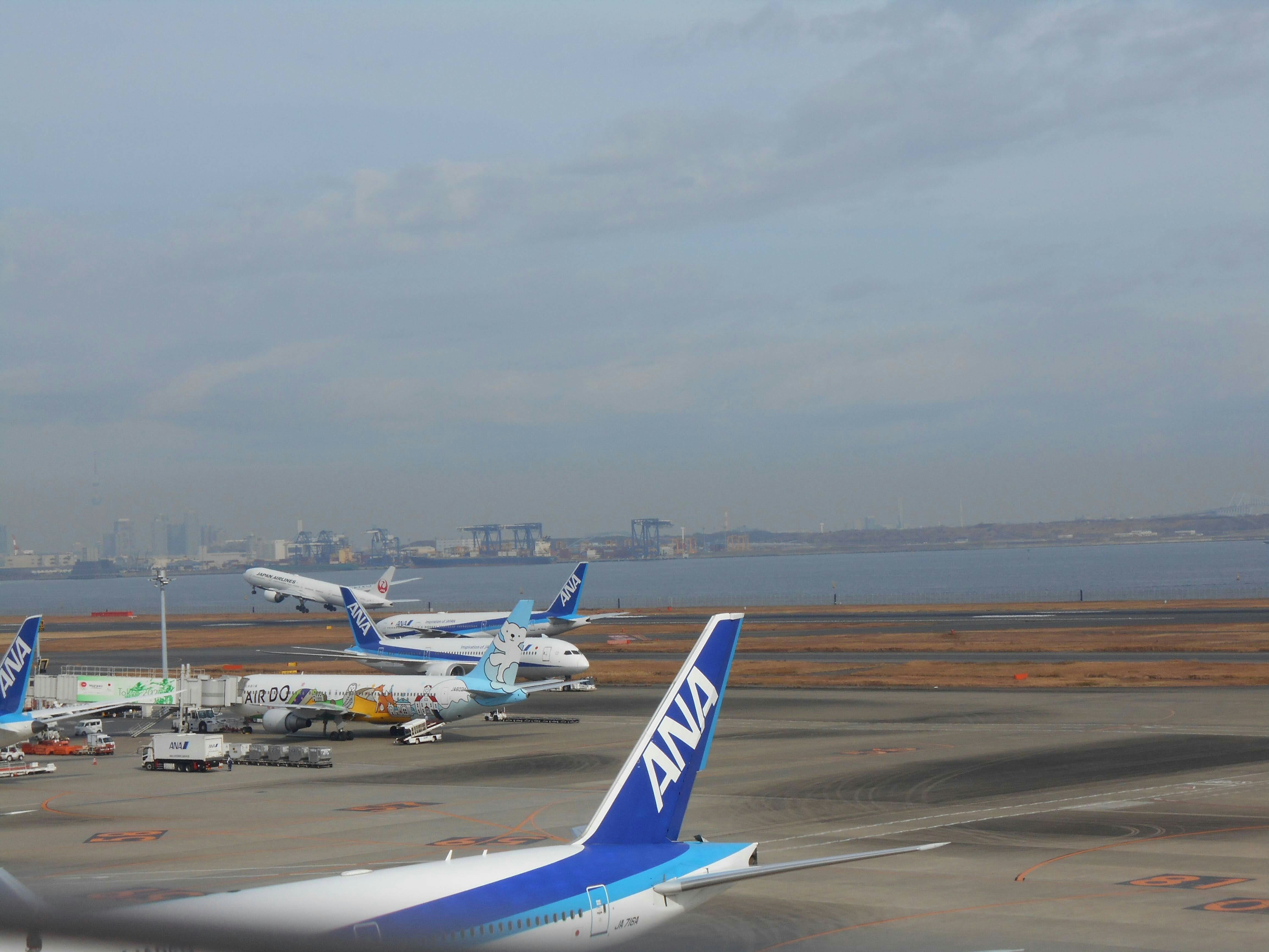 f:id:A350-900:20210110082319j:image