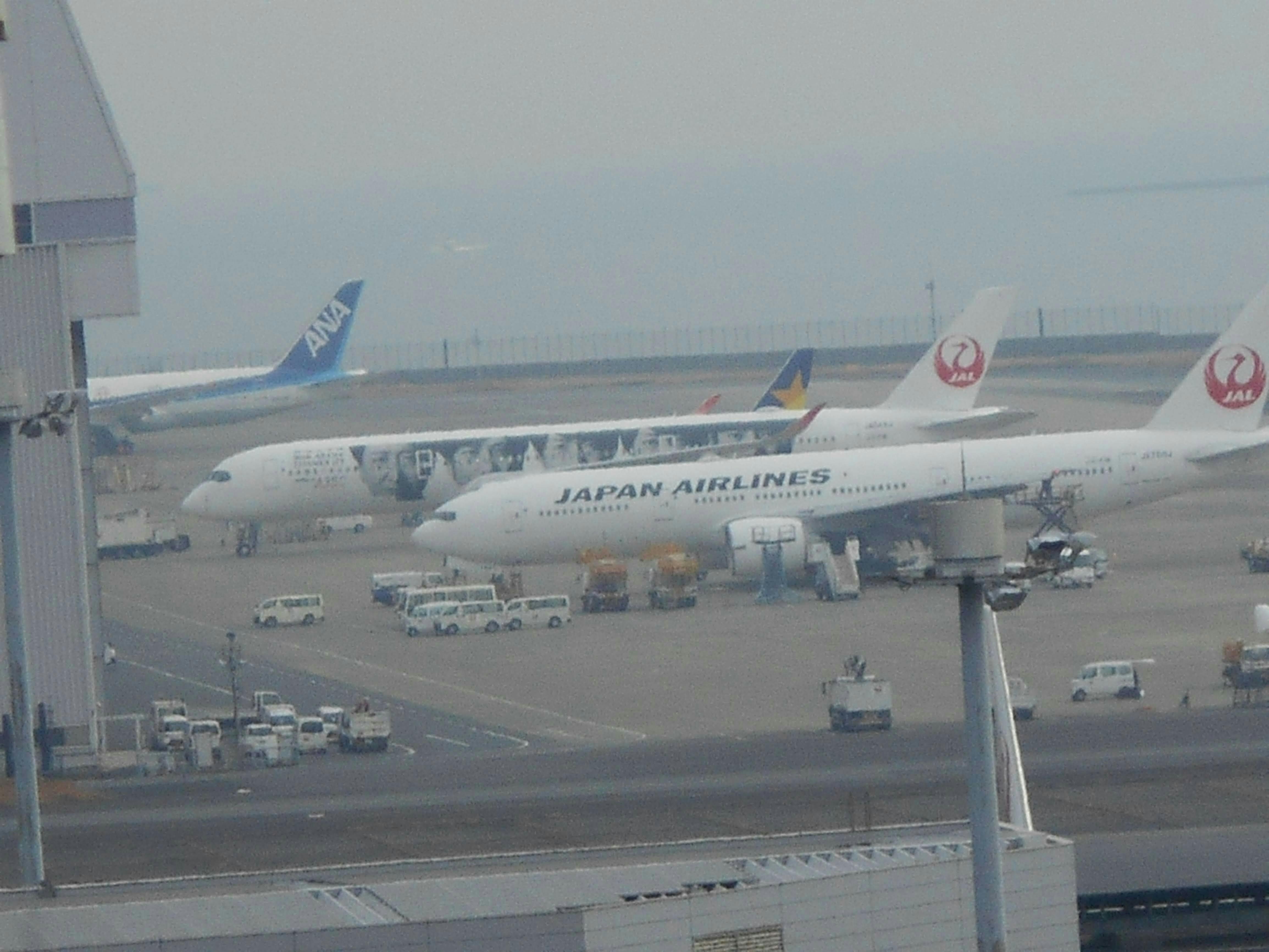 f:id:A350-900:20210110082931j:image
