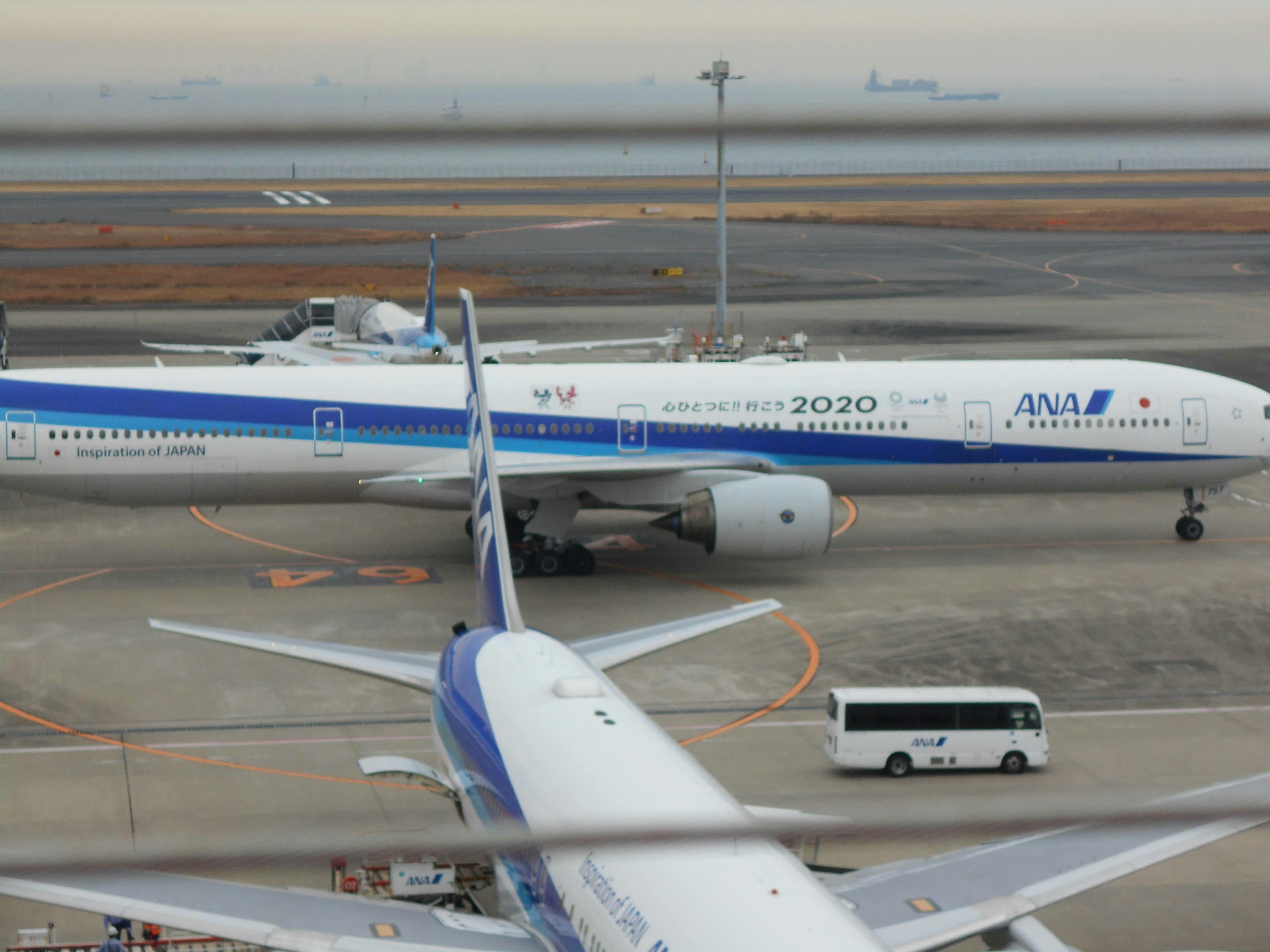 f:id:A350-900:20210110210709j:image