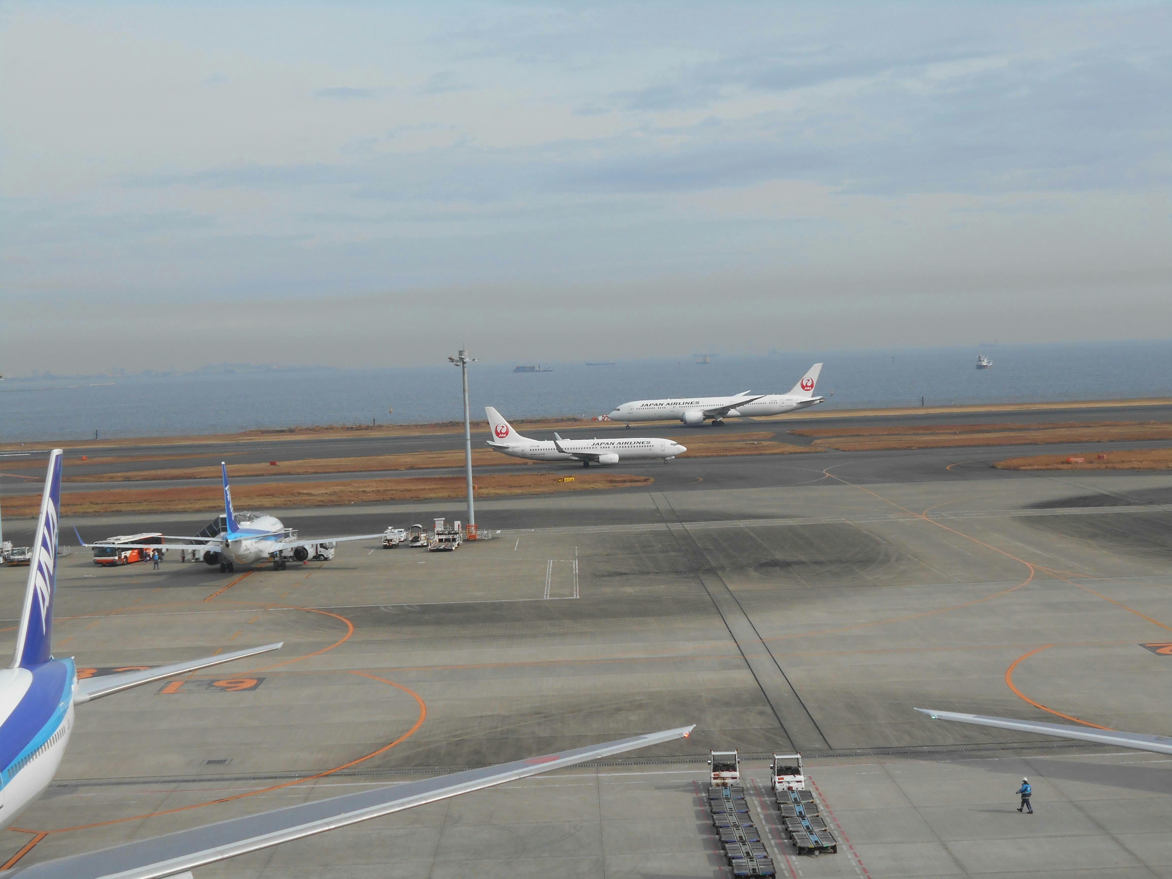 f:id:A350-900:20210110212716j:image