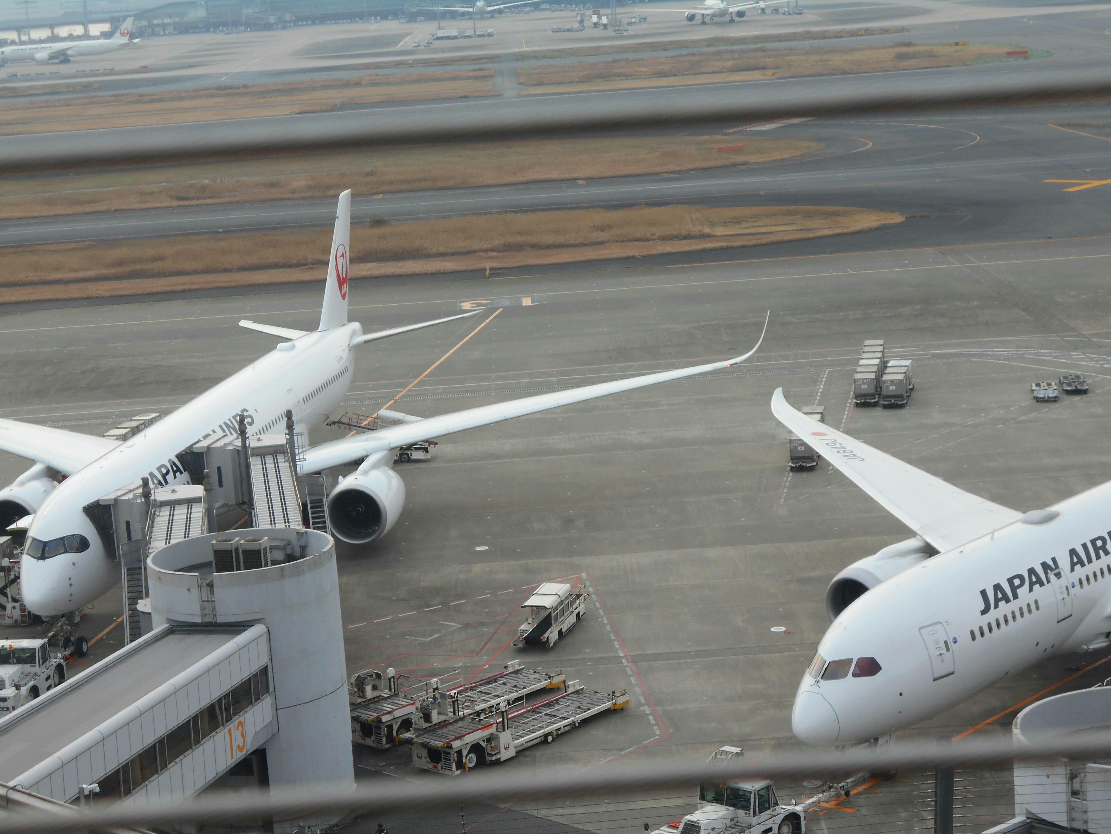 f:id:A350-900:20210110214400j:image