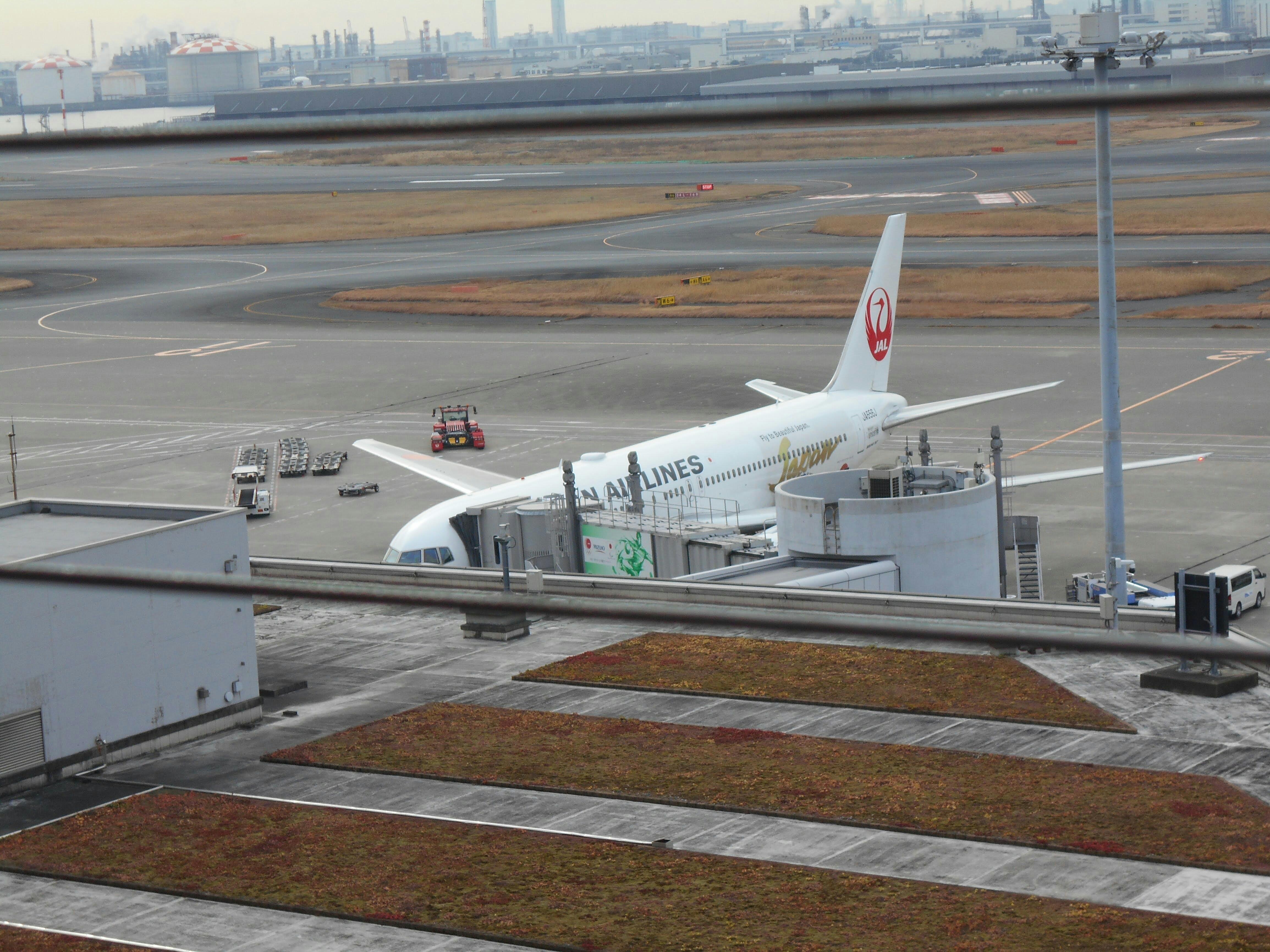 f:id:A350-900:20210110215143j:image