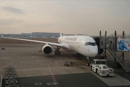 f:id:A350-900:20210221060702j:image