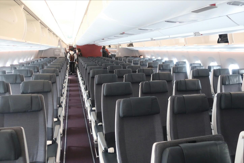 f:id:A350-900:20210221060920j:image