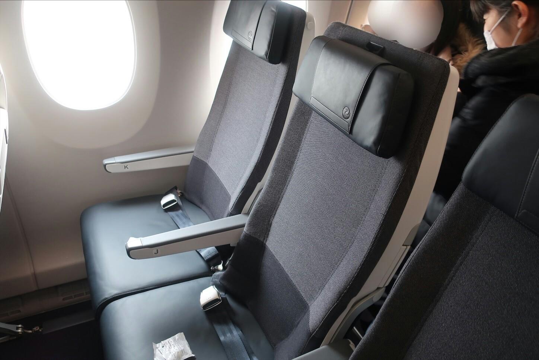 f:id:A350-900:20210221060934j:image