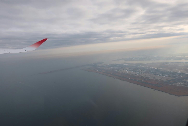 f:id:A350-900:20210221061115j:image