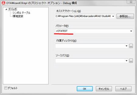 f:id:A7M:20110401164350j:image