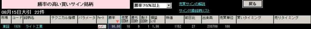 f:id:AAAAplus:20160815182132j:plain