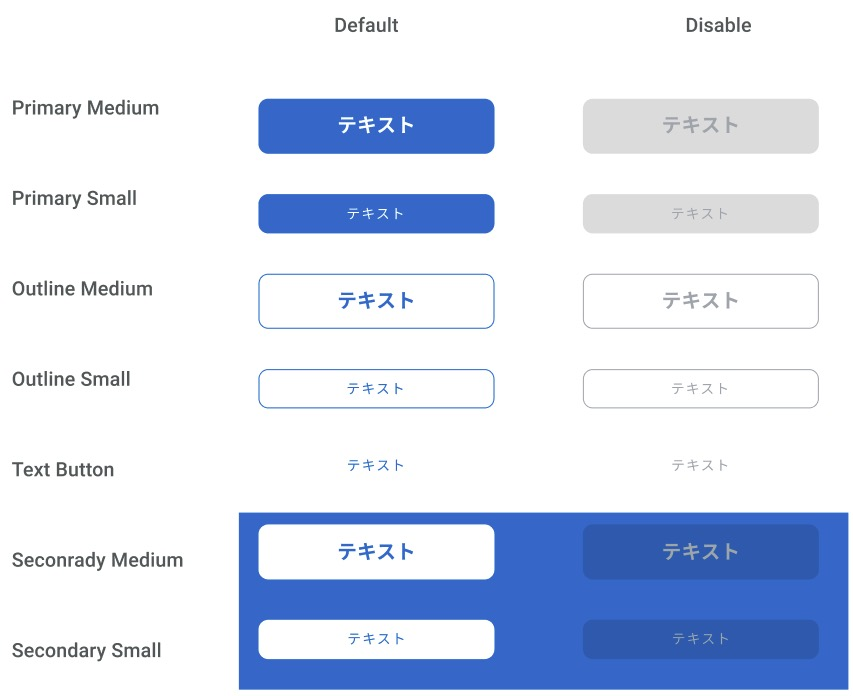 figma-button-components
