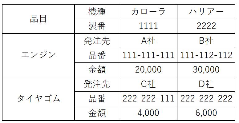 f:id:ABAsan:20200421203951p:plain