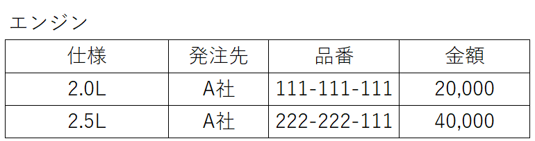 f:id:ABAsan:20200421204014p:plain