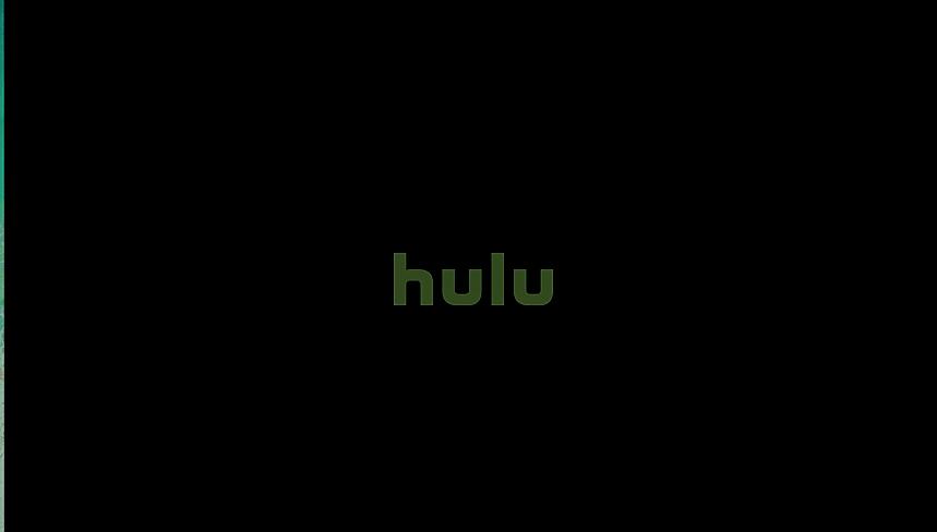Hulu画像