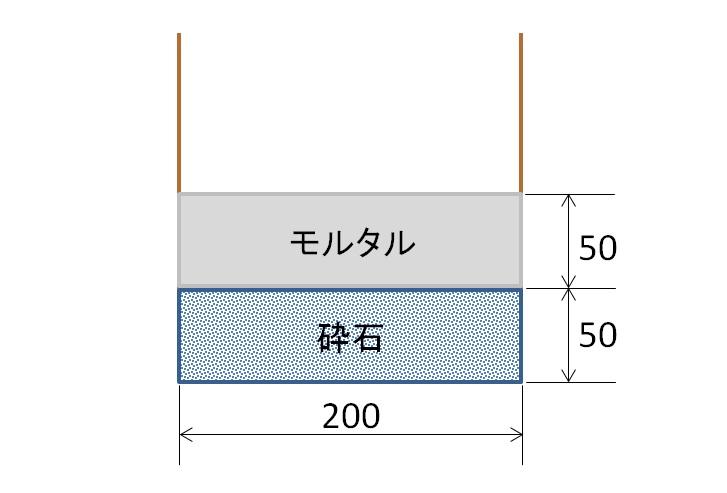 f:id:ACFIELD:20200824215451j:plain