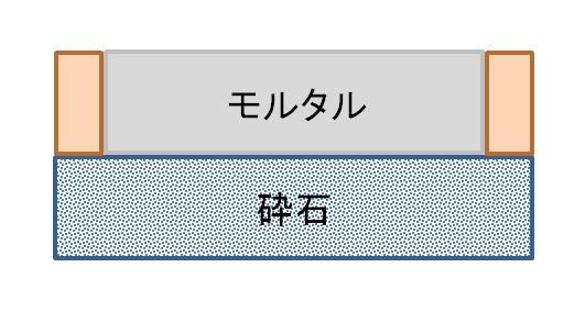 f:id:ACFIELD:20200824222015j:plain