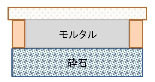f:id:ACFIELD:20200824223118j:plain