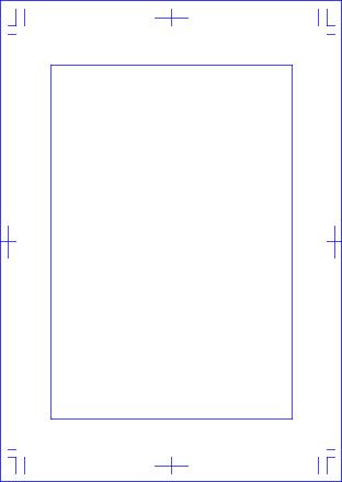 f:id:AETA:20171006104338j:plain