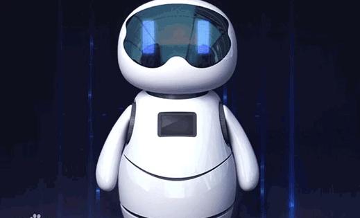 f:id:AI-FX-institute:20191205185153p:plain