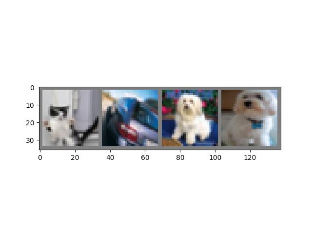 f:id:AIProgrammer:20200418054915p:plain