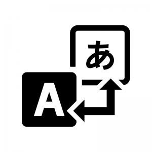 f:id:AIProgrammer:20200419012644p:plain