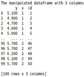 f:id:AIProgrammer:20200505015344p:plain