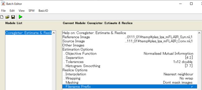f:id:AIProgrammer:20200528181451p:plain