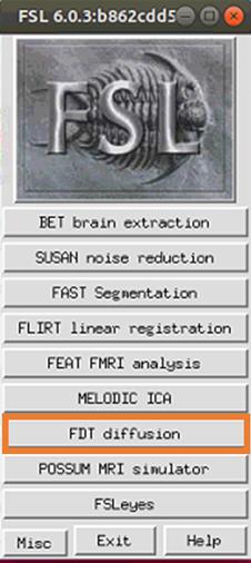 f:id:AIProgrammer:20201123165532p:plain