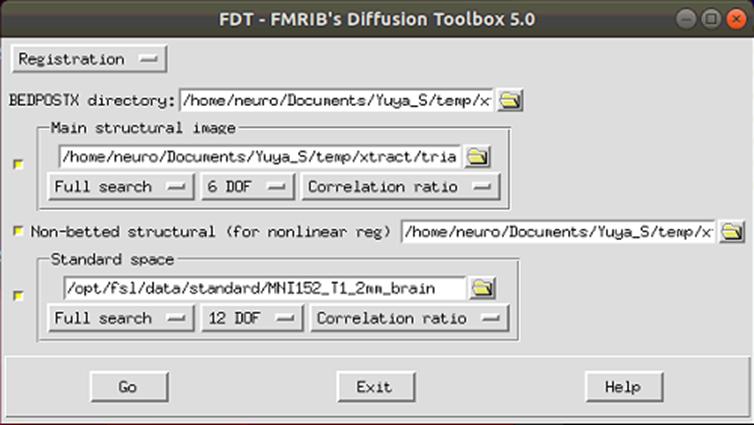 f:id:AIProgrammer:20201123165811p:plain