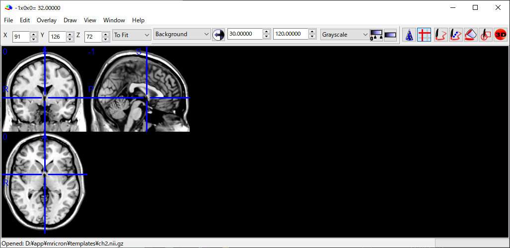 f:id:AIProgrammer:20201211125953p:plain