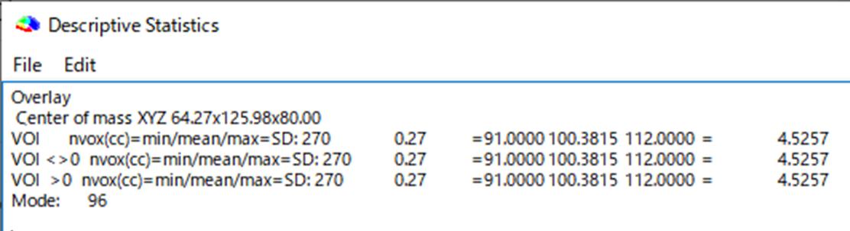 f:id:AIProgrammer:20201211132710p:plain