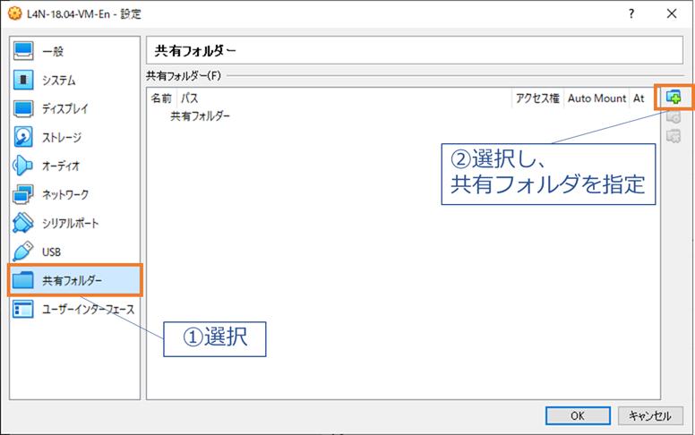 f:id:AIProgrammer:20210416144047p:plain