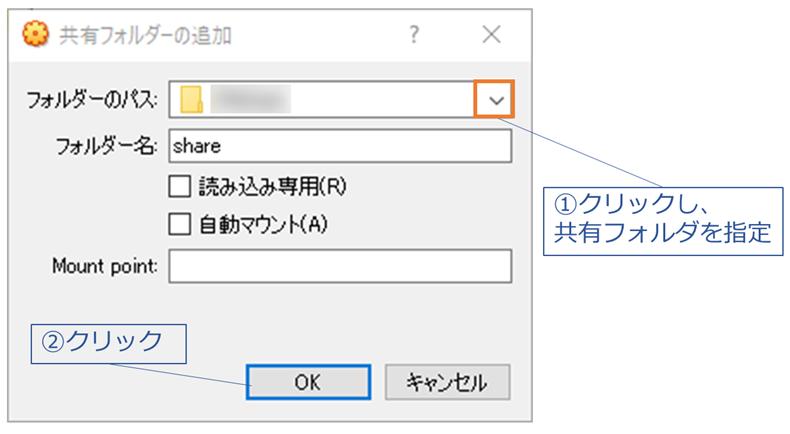 f:id:AIProgrammer:20210416144725p:plain