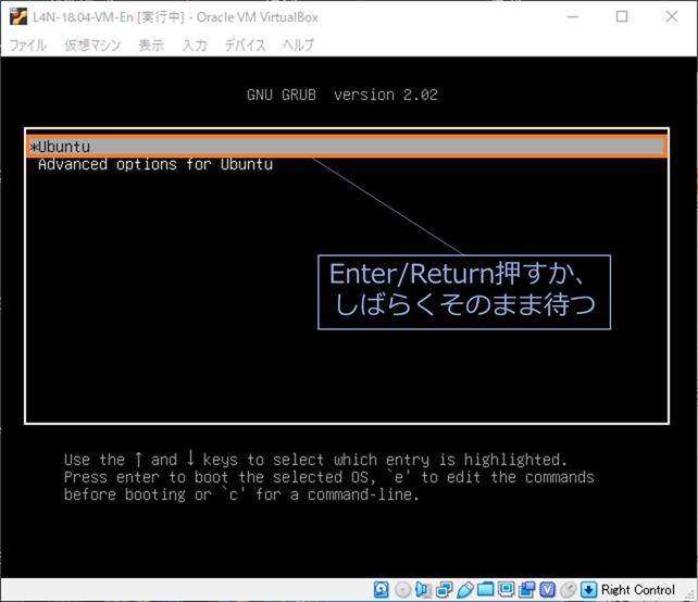 f:id:AIProgrammer:20210416145453p:plain