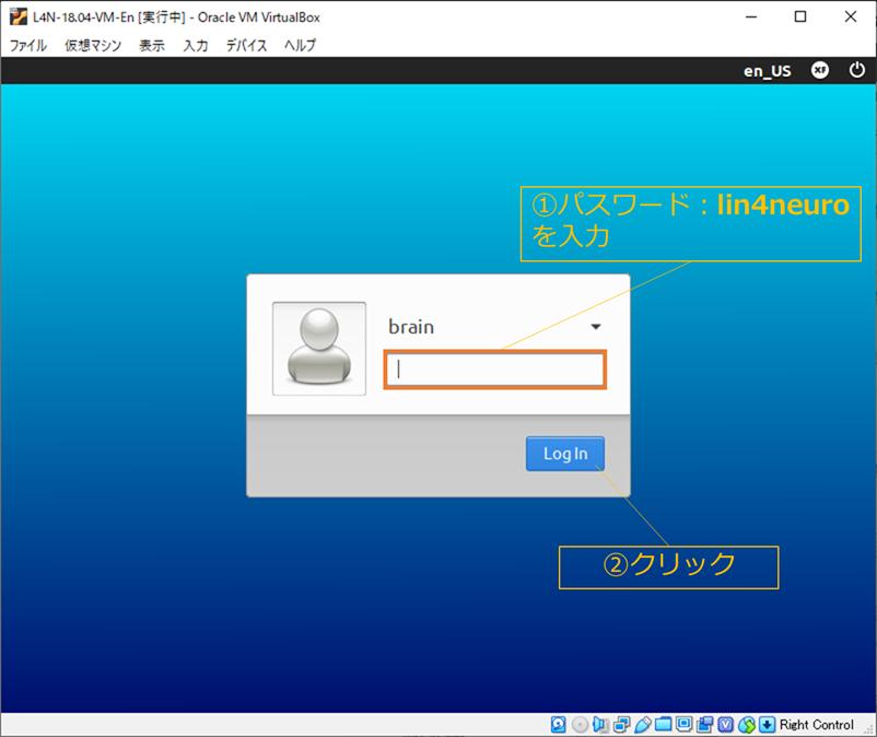f:id:AIProgrammer:20210416150055p:plain