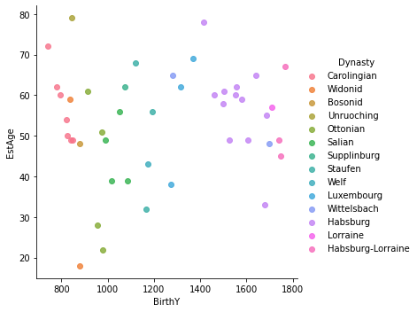 f:id:AIProgrammer:20210426155448p:plain