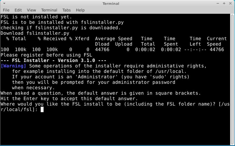 f:id:AIProgrammer:20210430155419p:plain