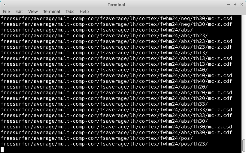 f:id:AIProgrammer:20210430194402p:plain
