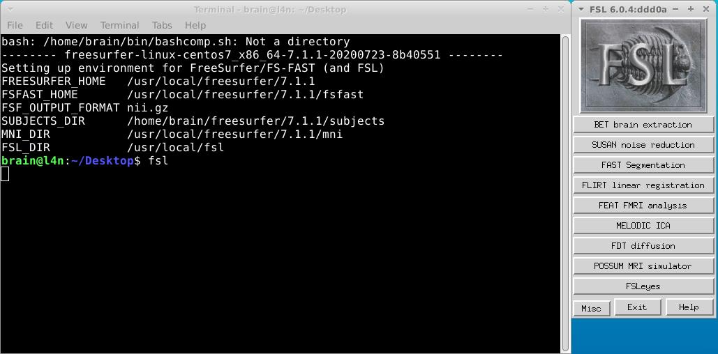 f:id:AIProgrammer:20210430195620p:plain