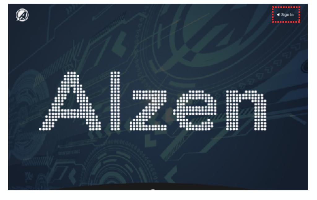f:id:AIZENCOIN:20180221082920p:plain