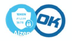 f:id:AIZENCOIN:20180221093527p:plain