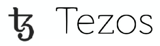 f:id:AIZENCOIN:20180221120455p:plain