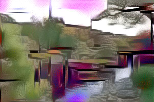 f:id:AI_ML_DL:20190813011847p:plain