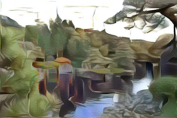 f:id:AI_ML_DL:20190813012053p:plain