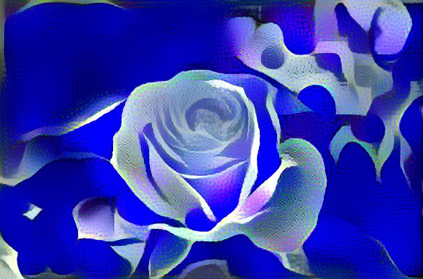 f:id:AI_ML_DL:20190817075446p:plain